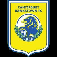 Bankstown club logo