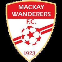 Mackay Wanderers FC clublogo