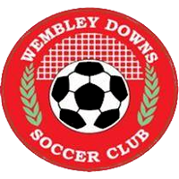 Wembley Downs SC clublogo