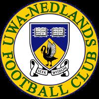UWA-Nedlands FC clublogo