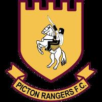 Picton Rangers FC clublogo