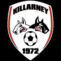 Killarney District SC clublogo