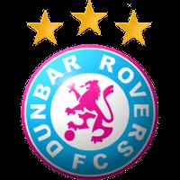 Dunbar Rovers FC ESFA clublogo