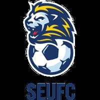 Southern & Ettalong United FC clublogo
