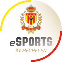 KV Mechelen club logo