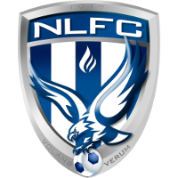 New Lambton FC clublogo