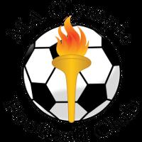 MA Olympic FC clublogo