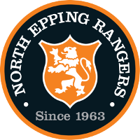 North Epping Rangers SC clublogo
