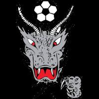 Gosford City FC clublogo