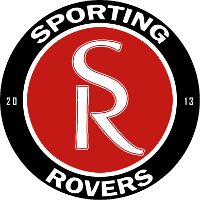 Sporting Rovers clublogo