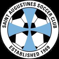 Saint Augustines SC clublogo