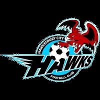 Hawkesbury City FC clublogo
