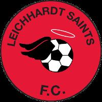 Leichhardt Saints FC clublogo