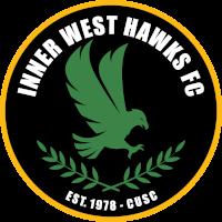 Inner West Hawks FC clublogo