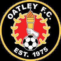 Oatley FC clublogo