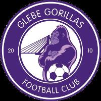 Glebe Gorillas FC clublogo