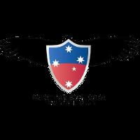 Western Condors FC clublogo