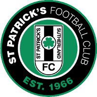 Saint Patrick's FC clublogo