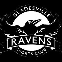 Gladesville Ravens SC clublogo