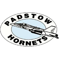Padstow Hornets FC clublogo