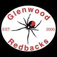 Glenwood Redbacks SC clublogo