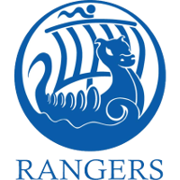 Chatswood Rangers SC clublogo