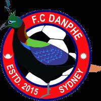 FC Danphe clublogo