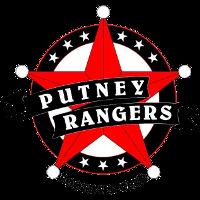Putney Rangers FC clublogo