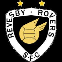 Revesby Rovers SFC clublogo