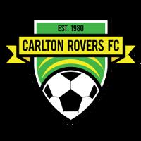 Carlton Rovers FC clublogo