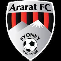 Ararat FC clublogo