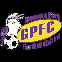 Glenmore Park FC clublogo