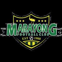 Marayong FC clublogo