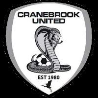 Cranebrook United SC clublogo
