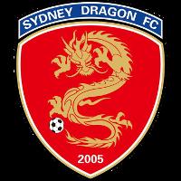 Sydney Dragon FC clublogo