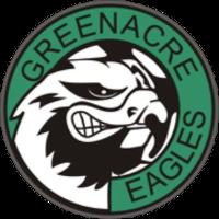 Greenacre Eagles FC clublogo