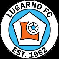 Lugarno FC clublogo