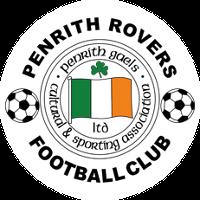 Penrith Rovers FC clublogo