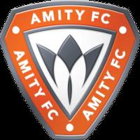 Amity FC clublogo