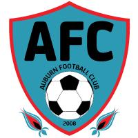 Auburn FC clublogo