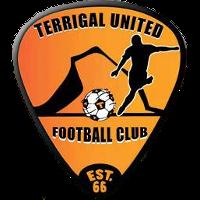 Terrigal United FC clublogo