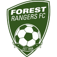 Forest Rangers FC clublogo