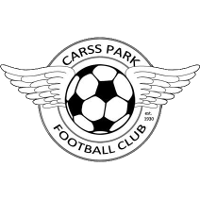 Carss Park FC clublogo