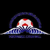 Gerringong Breakers FC clublogo
