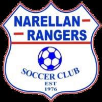 Narellan Rangers SC clublogo