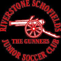 Riverstone Schofields JSC clublogo