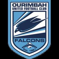 Ourimbah United FC clublogo