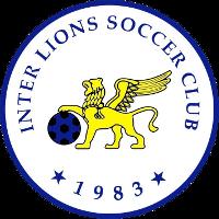 Inter Lions SC B clublogo