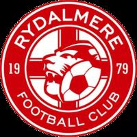 Rydalmere Lions FC clublogo