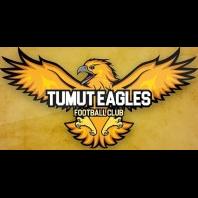 Tumut Eagles FC clublogo